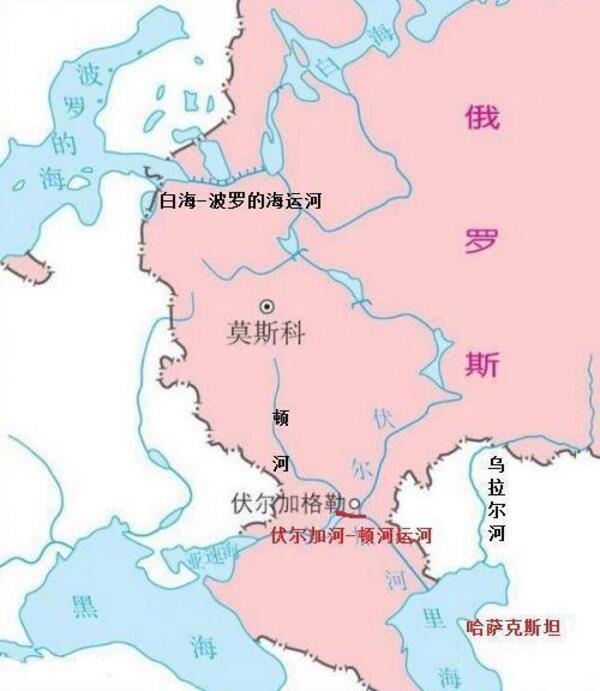 伏尔加河-顿河运河地理位置图.jpg