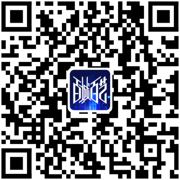 微信图片_20210520191608.png